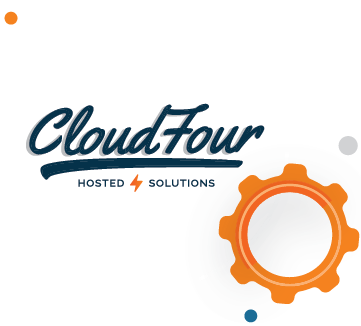 ICG cloudfour graphic